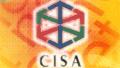 中華民國資訊軟體協會